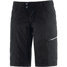 VAUDE Tamaro Bike Shorts Damen schwarz