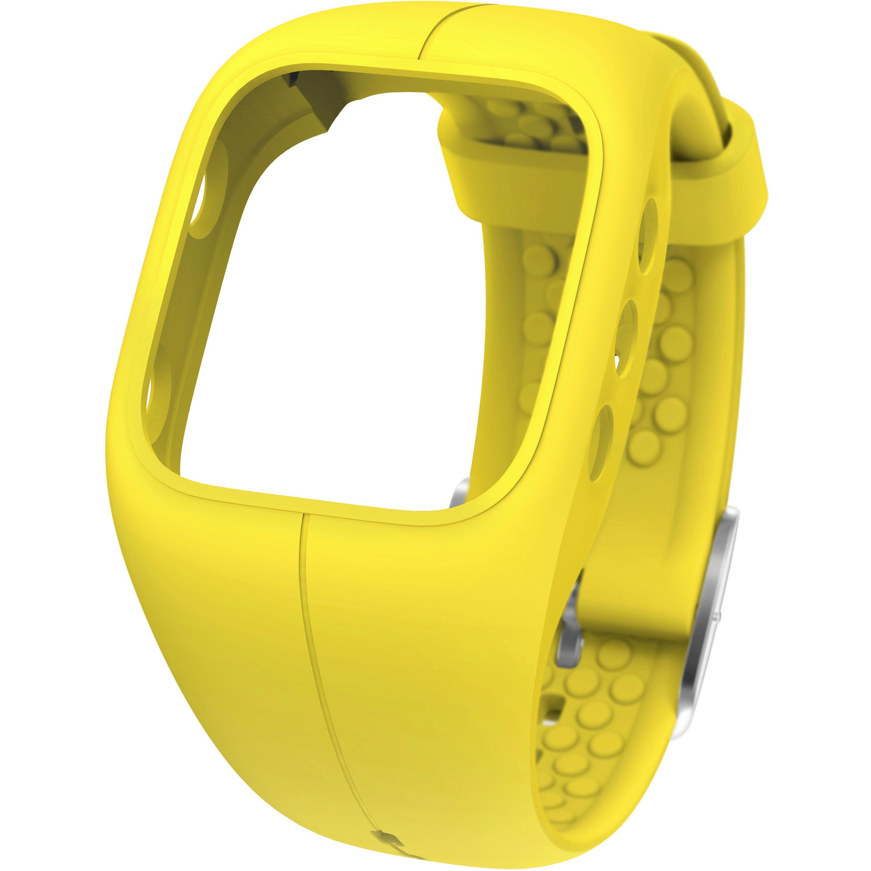 Polar Uhrband