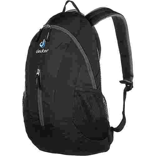 Deuter City Light Daypack black