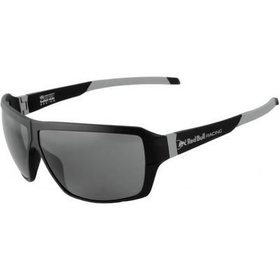 Red Bull Racing RBR207 Sonnenbrille schwarz
