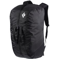 Black Diamond Stone Duffel 42 Kletterrucksack black
