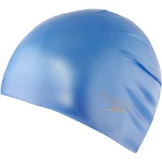 SPEEDO Long Hair Cap Badekappe