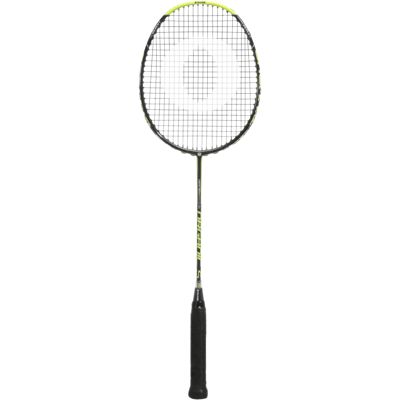 Image of OLIVER Organic 5 Badmintonschläger