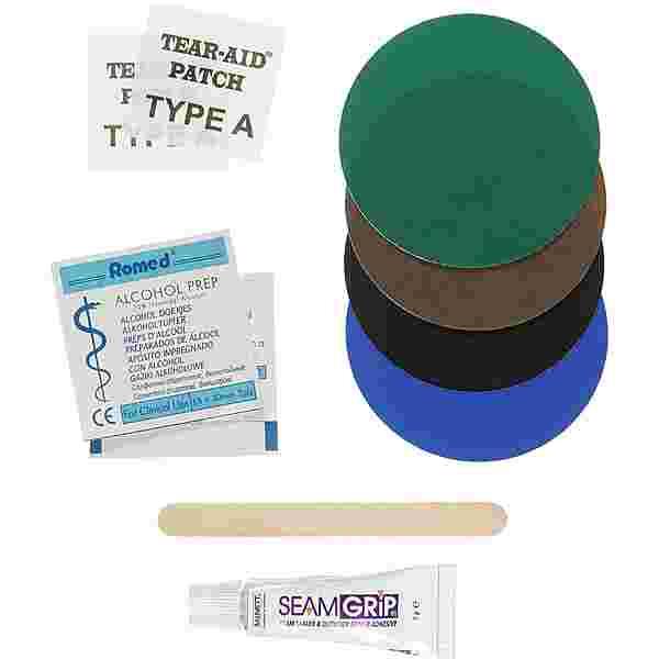 Therm-A-Rest Permanent Home Repair Kit Reparaturset
