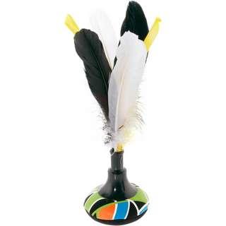 Sunflex Petaca Funball schwarz