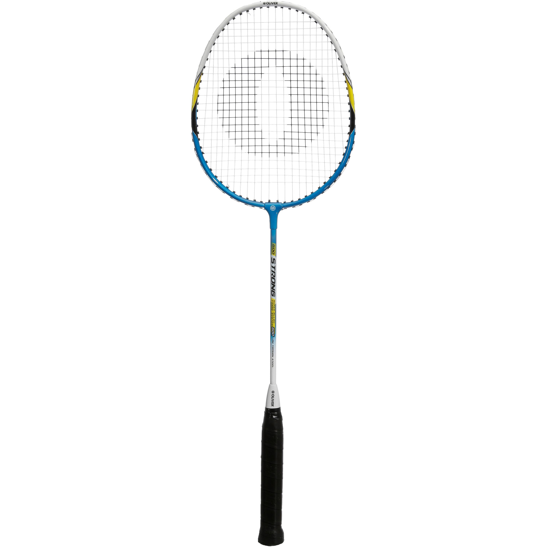 Image of OLIVER Strong 600 Badmintonschläger