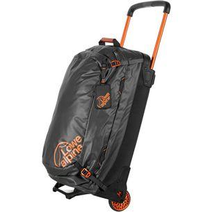 Lowe Alpine AT Koffer anthracite-tangerine