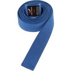 Pro Touch Budogürtel Budo-Gürtel blau