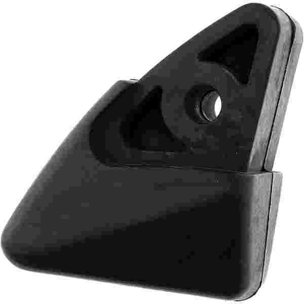 FILA Inliner-Bremsen schwarz