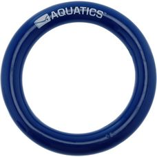 AQUATICS Tauchring Schwimmset sortiert