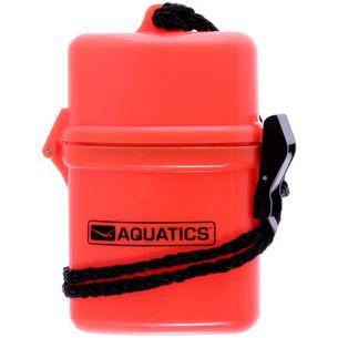 AQUATICS BEACH BOX Schutzhülle sortiert