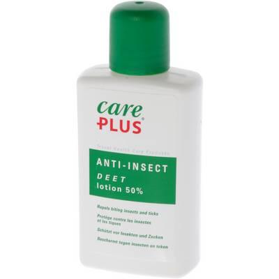 Care Plus Deet Pflegemittel