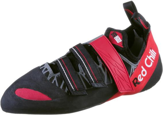 Red Chili Octan Kletterschuhe