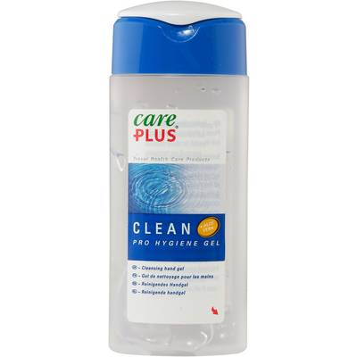 Care Plus Pro Hygiene Gel Pflegemittel