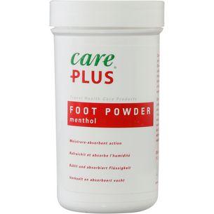 Care Plus Pflegemittel