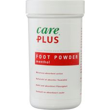 Care Plus Pflegemittel