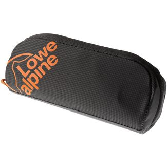Lowe Alpine Brillentasche anthracite