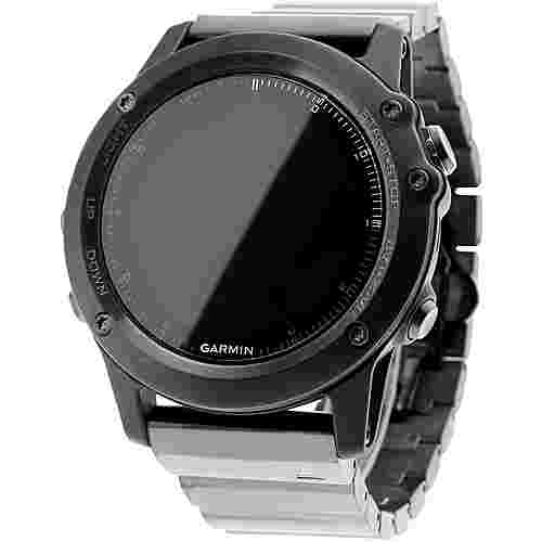 garmin fenix 3 saphir performer bundle sportuhr saphir im. Black Bedroom Furniture Sets. Home Design Ideas