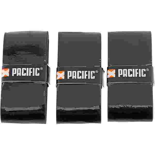 PACIFIC Griffband schwarz
