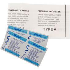 Tear-Aid Typ A Reparaturset