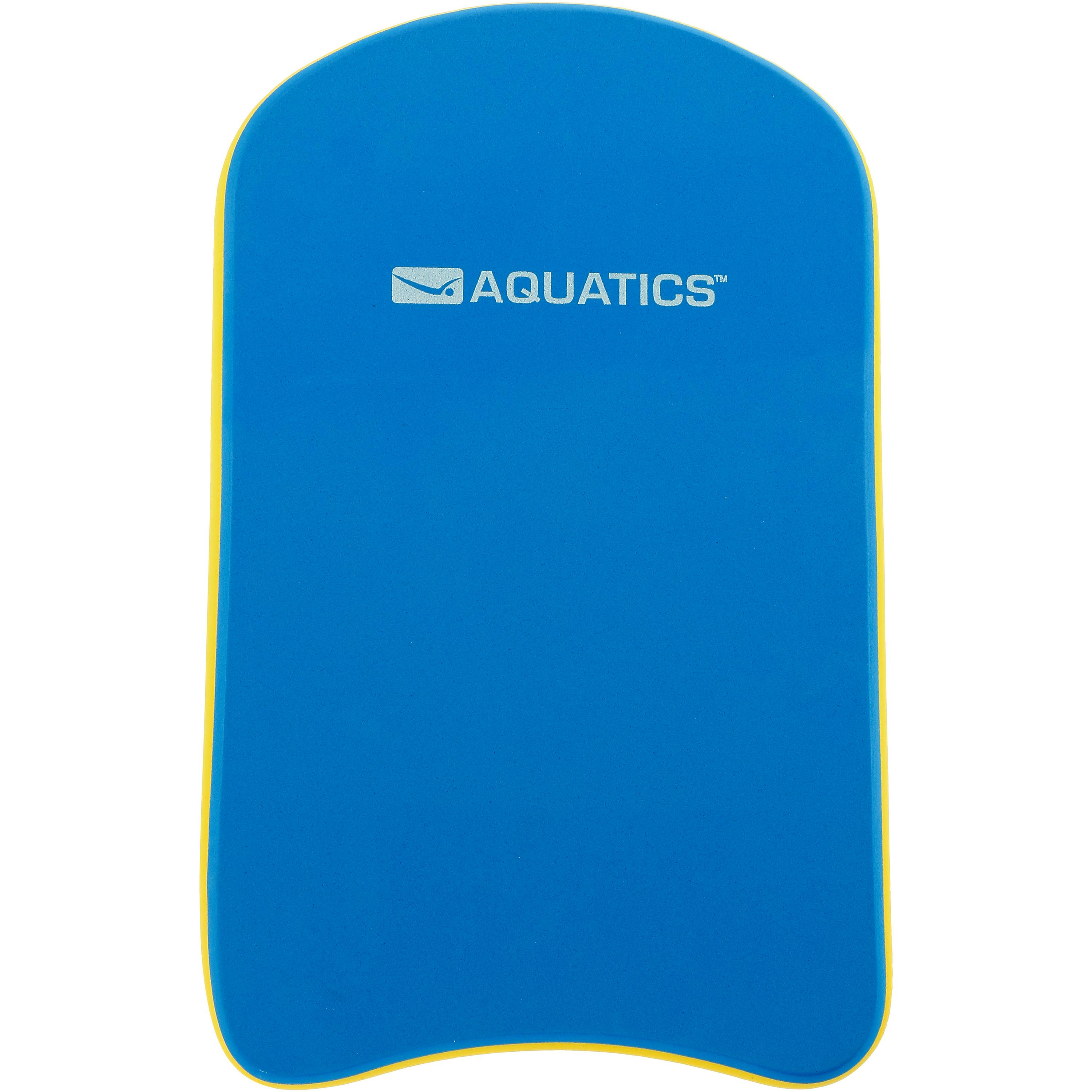 Image of AQUATICS Bodyboard Kinder