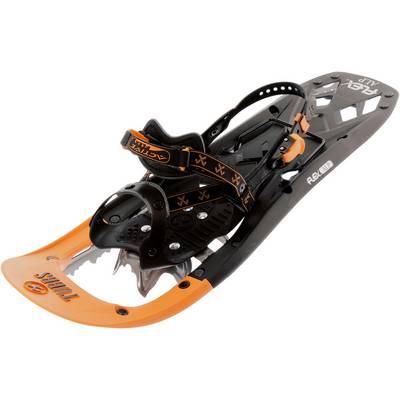 Tubbs Flex ALP24 Schneeschuhe Herren orange/schwarz