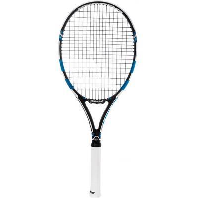Babolat Pure Drive Lite Tennisschläger blau/schwarz/weiß
