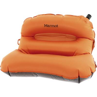 Marmot Cirrus Reisekissen orange