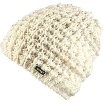 Eisbär Mütze Honey OS Beanie weiß