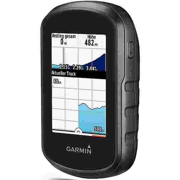 Garmin eTrex Touch 35 GPS schwarz