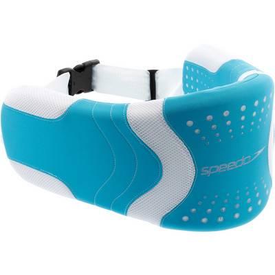 SPEEDO Hydro Belt Schwimmhilfe blau