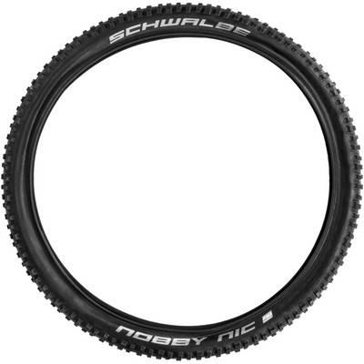 Schwalbe Nobby Nic Performance Fahrradreifen schwarz