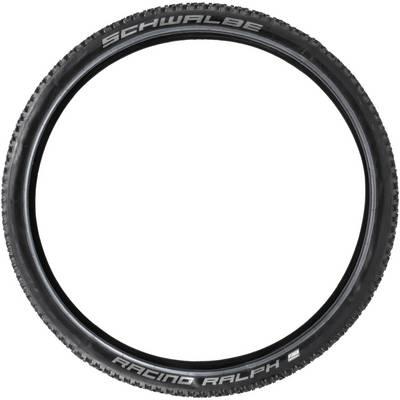 Schwalbe 57-584 PERFORMANCE Fahrradreifen schwarz