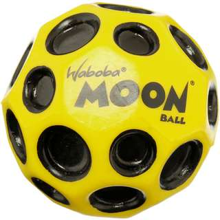 Waboba Waboba Moon Blister Funball farblich sortiert