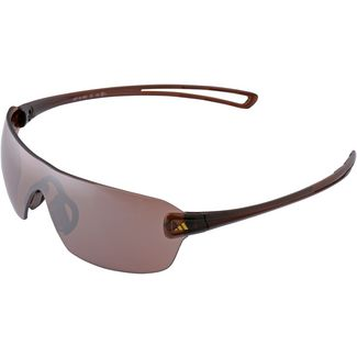 adidas Duramo Sportbrille braun