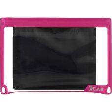 E-Case eSeries 20 Schutzhülle pink