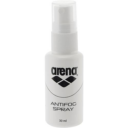 Arena Antifogspray Pflegemittel