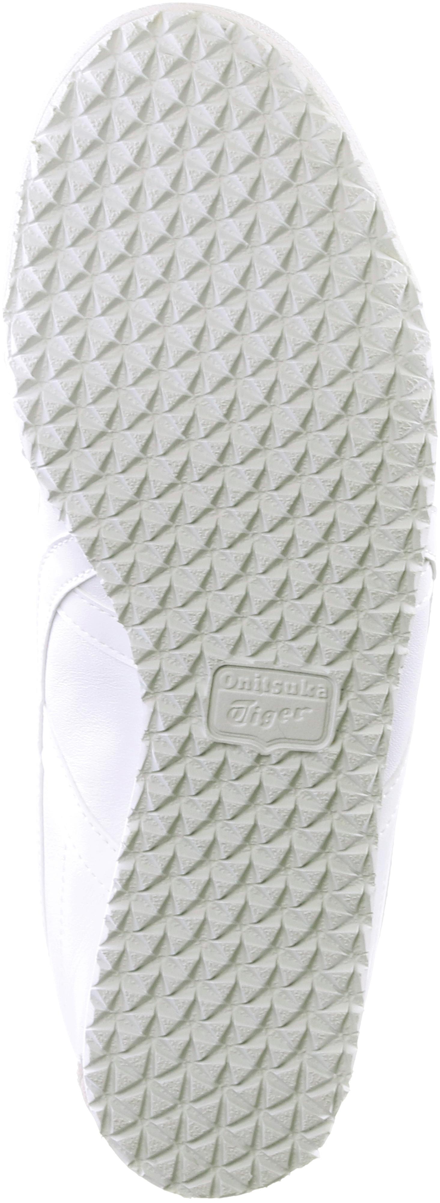 ASICS Mexico von 66 Turnschuhe schwarz-schwarz im Online Shop von Mexico SportScheck kaufen Gute Qualität beliebte Schuhe 3e3797