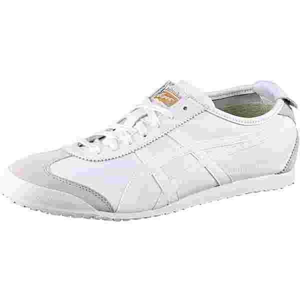 ASICS Mexico 66 Sneaker weiß