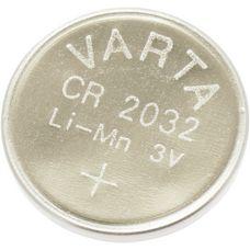 Varta CR2032 Batterie
