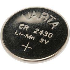 Varta CR2430 Batterie