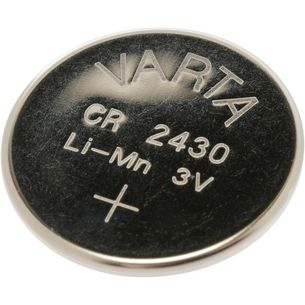 Varta CR2430 Batterie