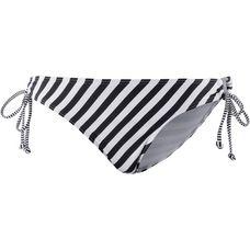 Billabong Bikini Hose Damen schwarz