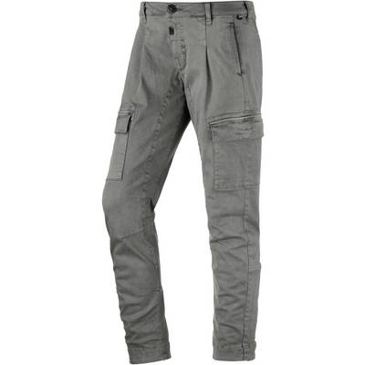 TIMEZONE New AlaniTZ Skinny Fit Jeans Damen stone