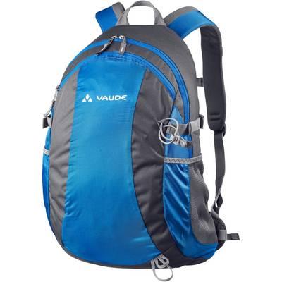 VAUDE Tellus 24 Wanderrucksack blau