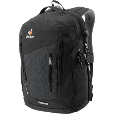 Deuter Stepout 22 Daypack schwarz