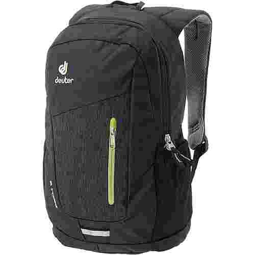 Deuter Stepout 12 Daypack dresscode-black