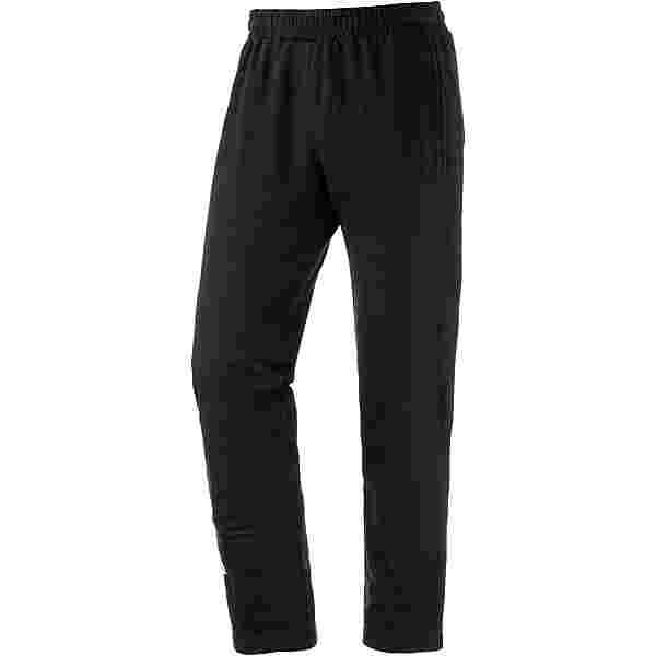 JOY sportswear Marcus Sweathose Herren schwarz