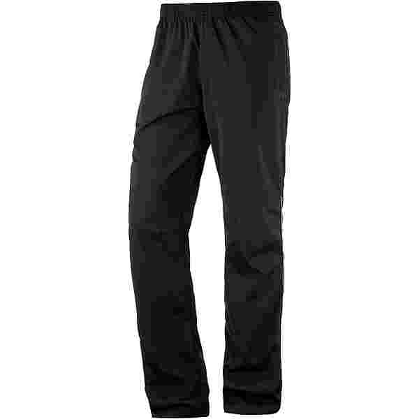 JOY sportswear Hakim Trainingshose Herren schwarz