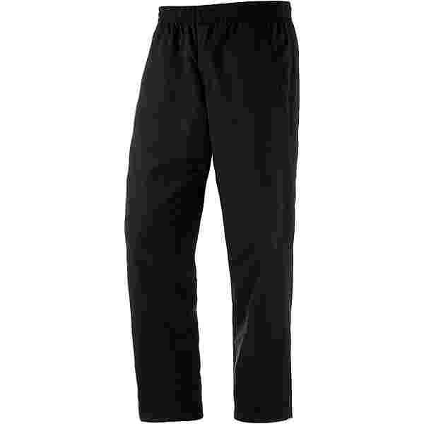 JOY sportswear Marco Trainingshose Herren schwarz
